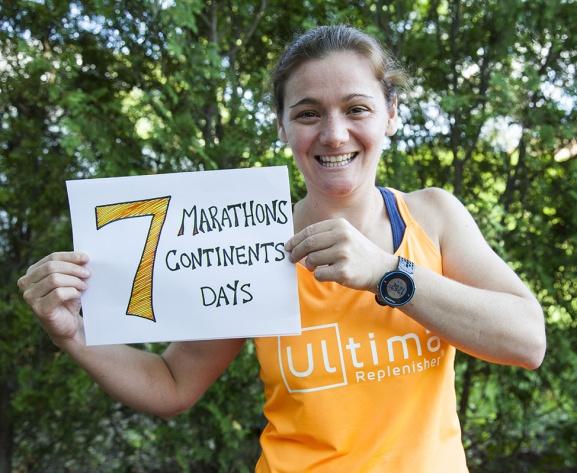 Becca_Pizzi_World_Marathon_Challenge_Ultima