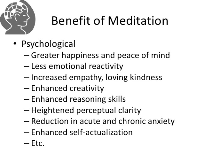 mindfulness-meditation-26-728