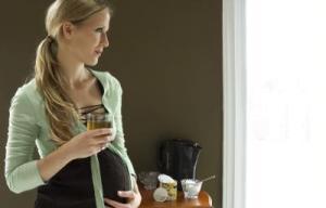 rooibos_tea__pregnancy_0