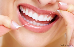 gums_bleeding_when_flossing