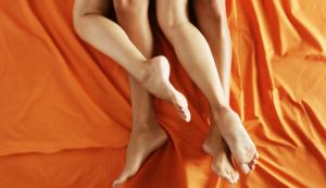 people-feet-sheets_article_new